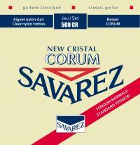 NEW CRISTAL CORUM NORMAL TENSION  500CR