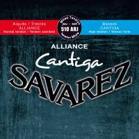 ALLIANCE CANTIGA MIXED TENSION 510ARJ