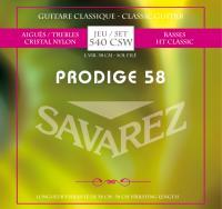 PRODIGE 540CSW