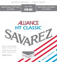 ALLIANCE HT CLASSIC MIXED TENSION 540ARJ