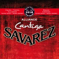 ALLIANCE CANTIGA NORMAL TENSION  510AR