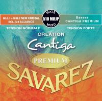 CREATION CANTIGA PREMIUM MIXED TENSION 510MRJP