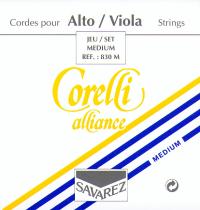 CORELLI ALLIANCE VIVACE 830M VIOLA