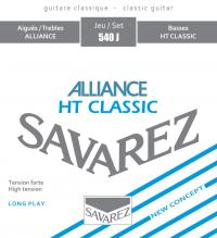 ALLIANCE HT CLASSIC HIGH TENSION 540J