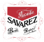Savarez Acoustic
